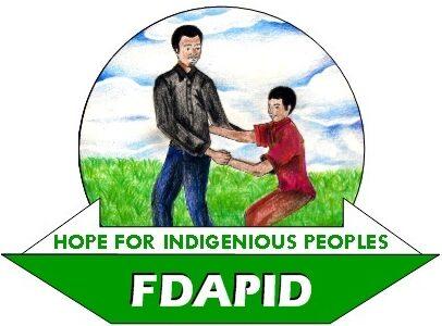 FDAPID